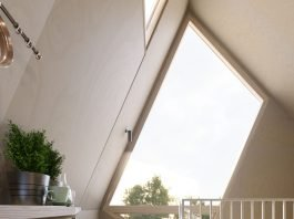 Carlton Pavilion-An Innovative Architectural Concept