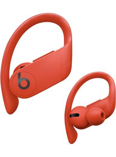 Powerbeats Pro Earphones The Powerful Beats By Apple